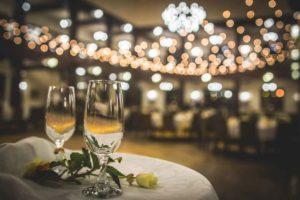 sala na wesele Wieliczka