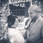 fotograf na ślub niepołomice