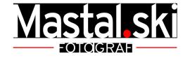 Mastal.ski Fotograf Ślubny Małopolska
